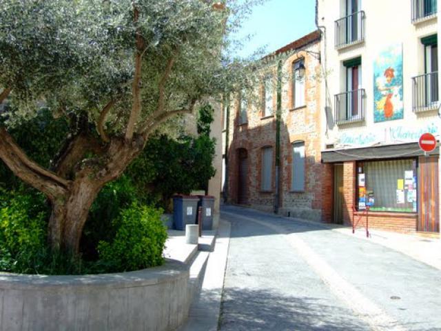 Quartier Village Sud A Canet En Roussillon 66140 Avis Notes Et Informations Cityzia